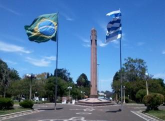 Uruguay traza hoja de ruta para alcanzarel arribo de un millón de turistas brasileños por año