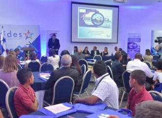 MIDES presentó documento sobre estrategia de intervención socialENFOCA