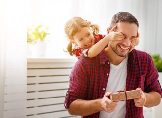 Con OLX podrás darle a papá un regalo único en su día