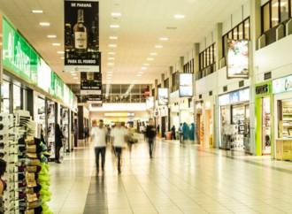Para el mes de Julio será la licitación pública para la explotación comercial Duty Free en la terminal 1 del Aeropuerto Internacional de Tocumen