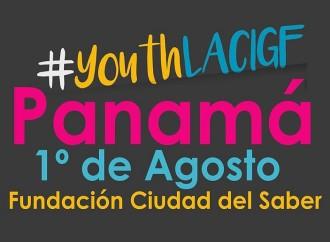 Registrate y participa en YouthLACIGF y LACIGF,dos eventos sobre el ecosistema de Internet