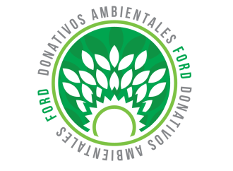 Inicia convocatoria para programa Donativos Ambientales Ford 2017