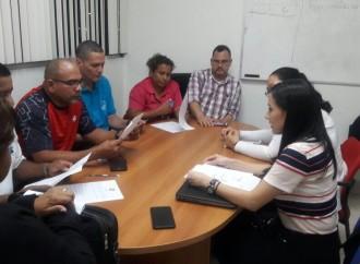 Tras mediación del MITRADEL trabajadores de Bonlac suspenden llamado a huelga