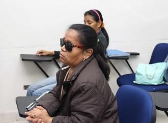 Personas con Discapacidad participan en reclutamiento focalizado en jornada MITRADEL-Empresa Privada