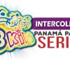 Serie 3 del 3Kids Intercolegial arranca el próximo 23 de julio