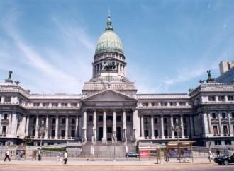 Argentina debatirá en la15º Conferencia Nacional sobre Políticas de Drogas