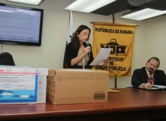 Dos consorcios participaron en la licitación para construir intercambiador de Chitré