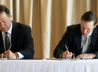 Presidente Varela ha sancionado 223 leyes que contribuyen al desarrollo del país