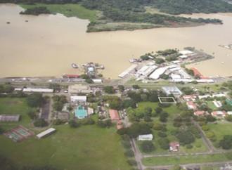 UABR ingresó al Tesoro Nacional más de 150 millones de balboas