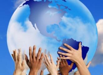 La Planificación Familiar en la mira del próximo Día Mundial de la Población