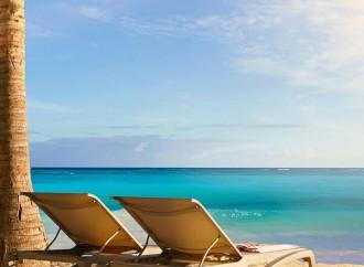"""Sigue estos cuatro consejos para unas vacaciones """"ciberseguras"""""""