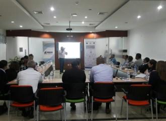 Centros de Atención Mipymes se fortalecen para internacionalización de PYMES panameñas