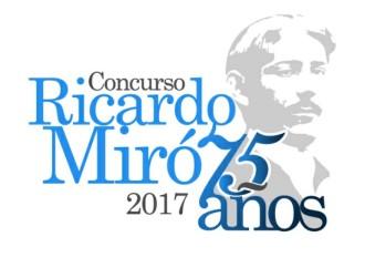 184 Obras participarán en elConcurso Nacional de Literatura Ricardo Miró 2017