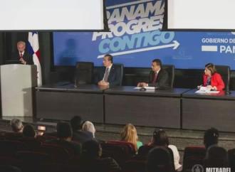Economía panameña demanda más mano de obra calificada
