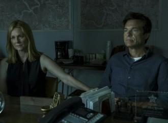 Netflix revela el tráiler de su muy esperado thrillerOzark