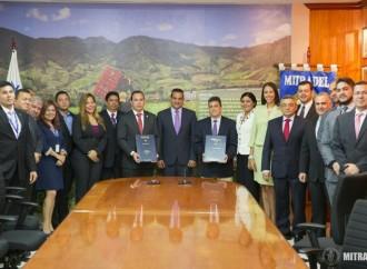 Copa Airlines y UNPAC logran acuerdo sobre Convención Colectiva