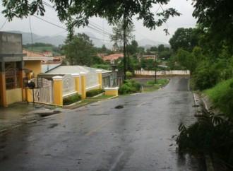 Programa Trabajando por Tu Barrio ejecutó en un 98% plan operativo en Panamá Norte