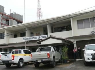 BID destaca avances de Panamá en uso de las TIC's