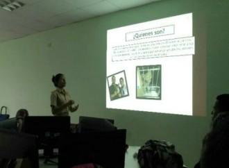 Experiencia adquirida por estudiantesdel IPT México Panamá en su trabajo deLabor Social fue una oportunidad para crecer
