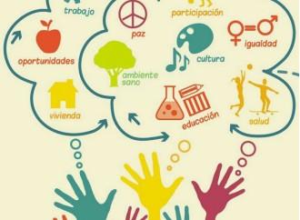 ¿Cuánto sabes sobre el Día Mundial de las Habilidades de la Juventud?