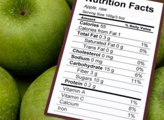 Comisión del Codex debate en Ginebra sobre regulación del Etiquetado de los Alimentos