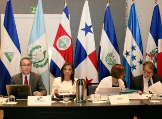 V Reunión Ministerial de Propiedad Intelectual logra acuerdos de cooperación
