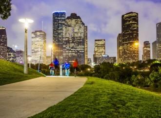 Alumbrado público LED podría disminuir la inseguridad ciudadana