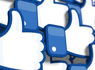 ¿Usas Redes Sociales en el trabajo? Aquí tienes5 Tips para mantenerte protegido
