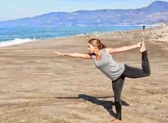 5consejos paraencontrar un equilibrio entre estar en forma y estar tranquilo