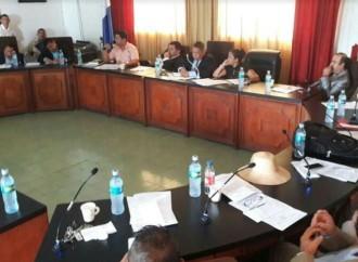 Proyectos deSanidad Básica 100/0 yde Agua Potable mejoran calidad de vida de habitantes en Veraguas