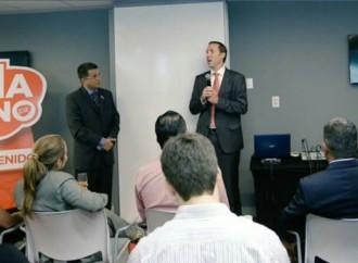 Farmacéutica GSK estableció operaciones SEM en Panamá