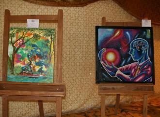 INAC promuevetalento artístico y creativo de jóvenes panameños hacia las artes
