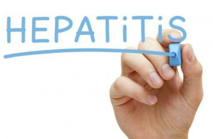 Países de las Américas avanzan hacia la eliminación de las hepatitis