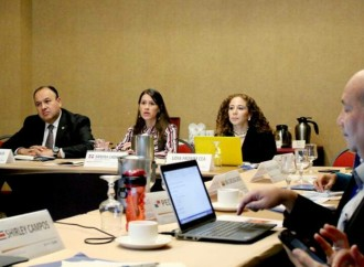 MESOAMÉRICA actualiza estrategia regional de Comunicación