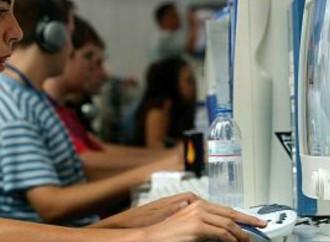 Informe de la UIT señala que los jóvenes lideran el uso de internet