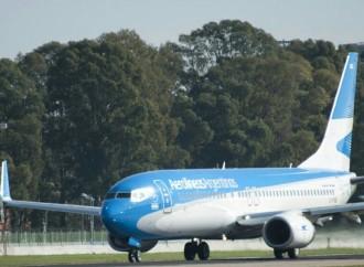 Brasileños encabezan lista de visitantes extranjeros a la Argentina