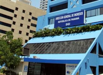 DGI implementa plan de cumplimiento de obligaciones