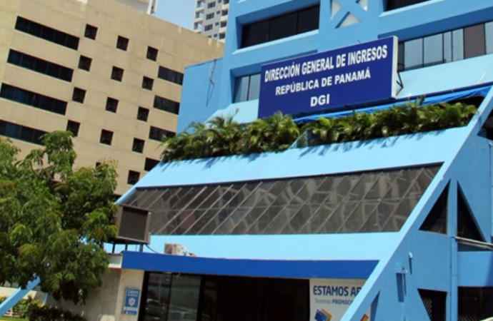 DGI extiende plazo hasta el 8S para entrega del reporte FATCA