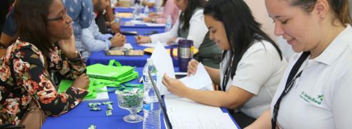 Bolsa de Trabajo del MITRADEL oferta más de 2 mil vacantes exclusivas para panameños