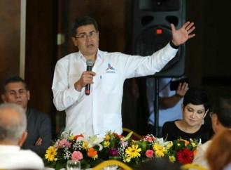 Honduras apunta a corto plazo aprobar Ley de Reformas a las Tarjetas de Crédito