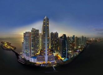 TRUMP PANAMA: se renueva para celebrar su 6to. Aniversario