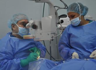 Lista de Espera de Pacientes baja al 50% con implementación del Plan de Optimización Quirúrgica