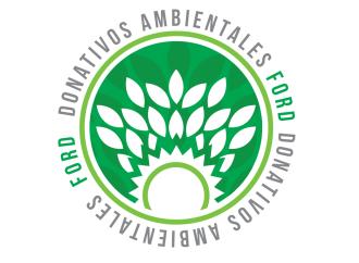 Se acerca el cierre deconvocatoria del programa Donativos Ambientales Ford 2017