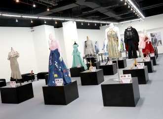 AltaPlaza Mall inauguró el Paseo de la Moda