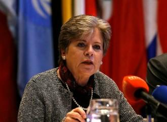 CEPAL: Países de América Latina y el Caribe crecerán en promedio 1,1% en 2017