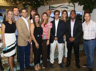 Conoce los proyectos residenciales de Panamá Pacífico en la feria Convivienda 2017