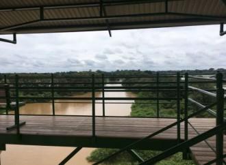 Costa Rica inaugura infraestructura turística Refugio Nacional de Vida Silvestre Mixto Caño Negro