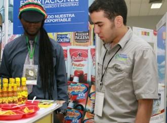 Empresas 100% panameñas están participando en feria Panama Food Expo Tech