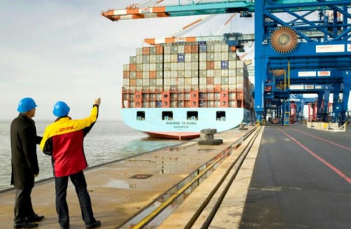 Los servicios de logística diferenciados ofrecen ventajas competitivas a las empresas de productos químicos
