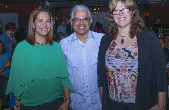Presentan conSecuencias en el marco de los 500 años de la fundación de la ciudad de Panamá